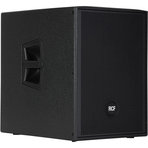 RCF ART 905-AS MKII Active Subwoofer