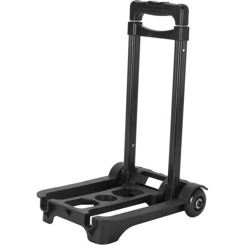 RCF Evox Folding Cart