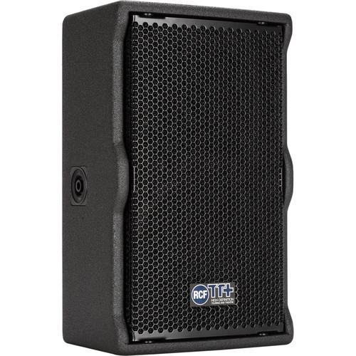 "RCF Active 8"" 2-Way Powered Speaker"