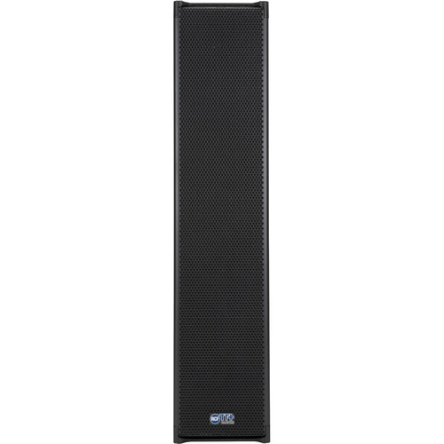 RCF TTL11A Active Digitally Steerable Loudspeaker Array