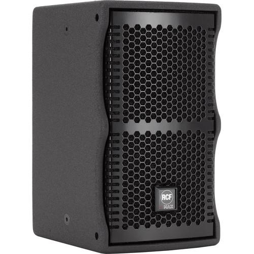 RCF VMAX V6 Two-Way Bass Reflex Full-Range Passive Speaker System