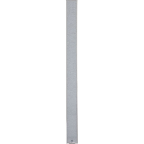 RCF VSA-1250 Digitally Steerable Sound Column Speaker