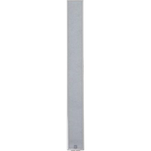 RCF VSA-850 Digitally Steerable Sound Column Speaker