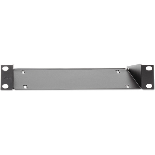 "RDL HR-HRA1 10.4"" Rack Adapter"
