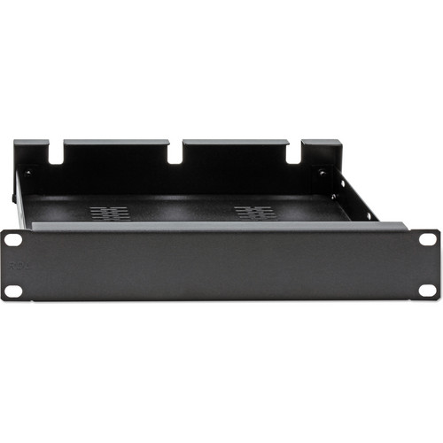 "RDL RC-HPS3 10.4"" Rack Adapter"