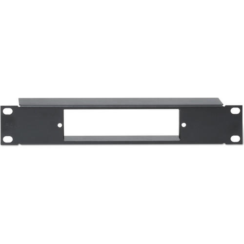 "RDL RU-HRA1 10.4"" Rack Adapter"