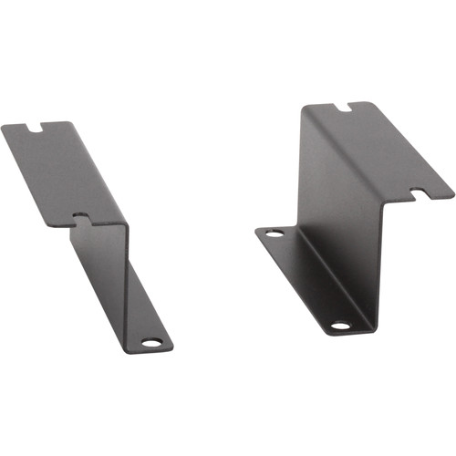 RDL Under-Counter Bracket for SysFlex Products (Pair)