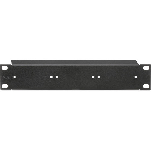 "RDL TX-HRA3 10.4"" Rack Adapter"