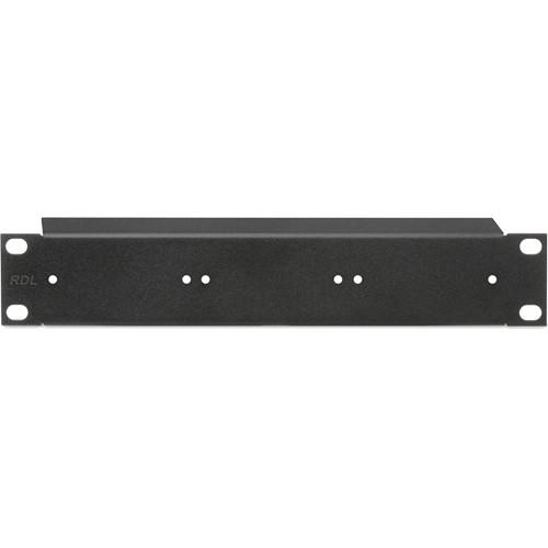 "RDL TX-HRA3 10.4"" Rack Adapter"