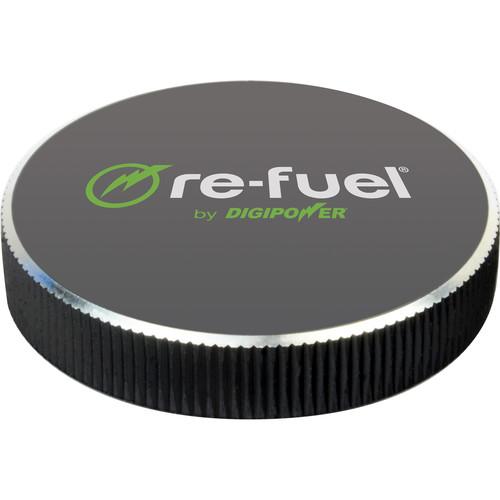 re-fuel Lens Cap for DJI Phantom 3