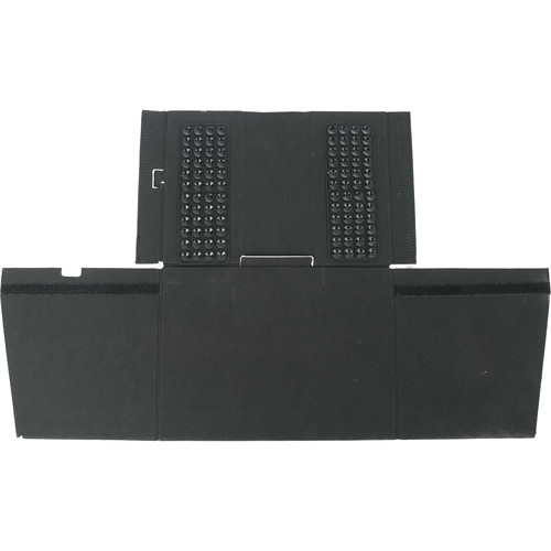 "re-fuel 9.7"" Sunshade Visor"