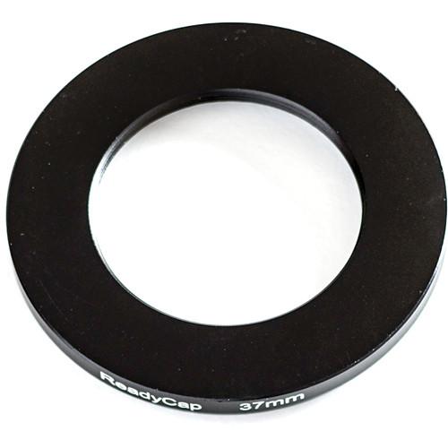 ReadyCap 37mm Adapter Ring