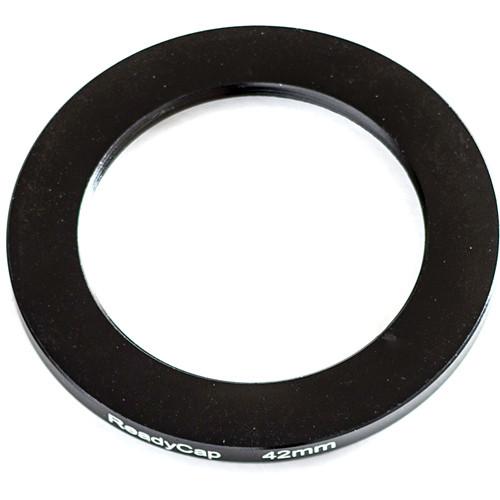 ReadyCap 42mm Adapter Ring
