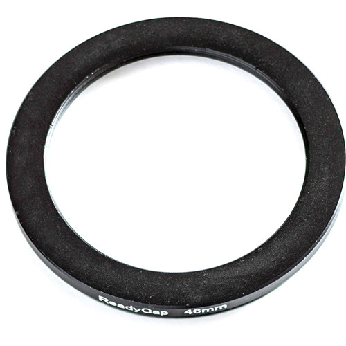 ReadyCap 46mm Adapter Ring