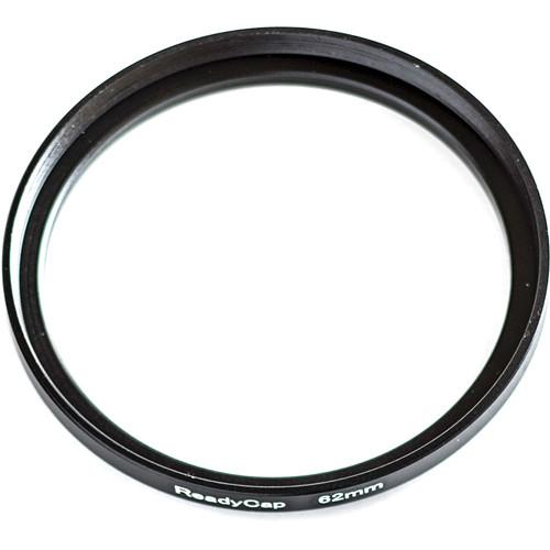 ReadyCap 62mm Adapter Ring
