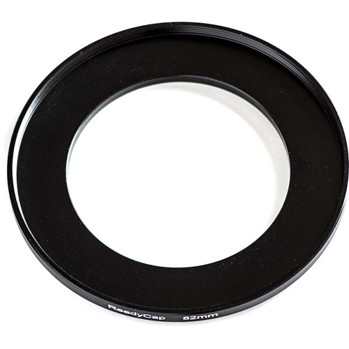 ReadyCap 82mm Adapter Ring