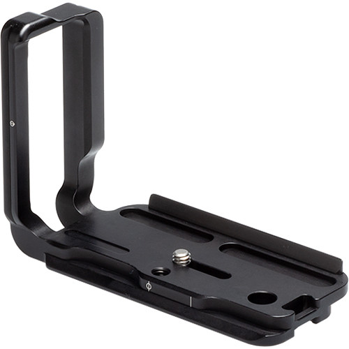 Really Right Stuff L-Plate for Panasonic Lumix DC-S1R and DC-S1H