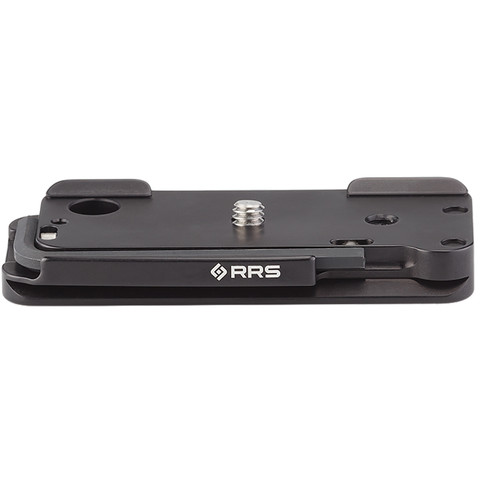 Really Right Stuff Base Plate for Canon EOS 6D Mark II