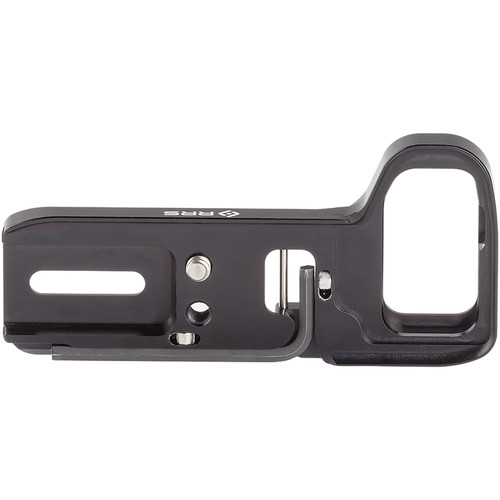 Really Right Stuff Base Plate for Sony Alpha A9