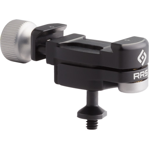 Really Right Stuff BC-18 Micro Ball Clamp