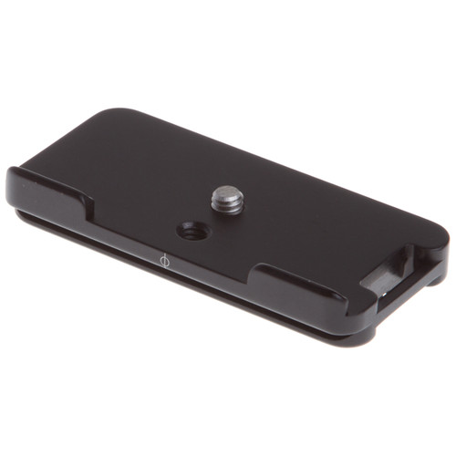 Really Right Stuff BD600 Plate for Nikon D600 and D610