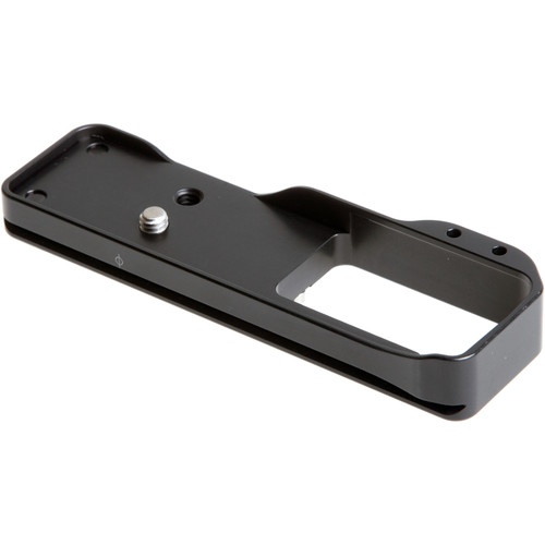 Really Right Stuff Base Plate for Sigma Merrill Cameras