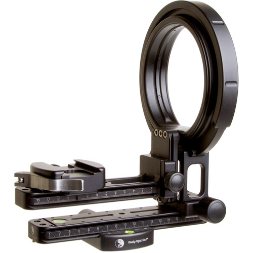Really Right Stuff CRD-87 Package Camera Rotation Device