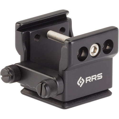 Really Right Stuff Cable Relief Spacer