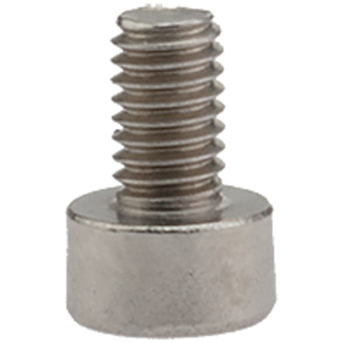 Really Right Stuff M3 Safety Stop Screw