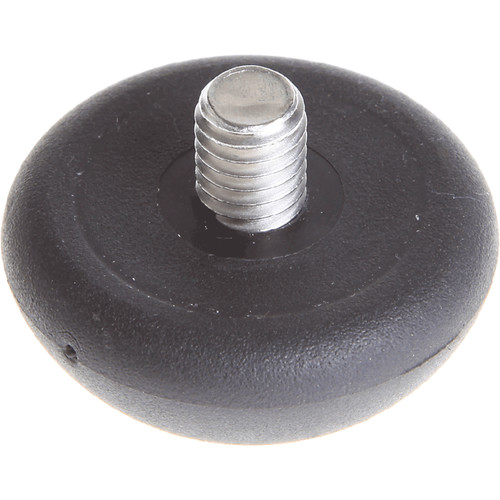 Really Right Stuff Rubber Foot Ball for Series 2/3/4 Tripods