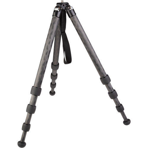 Really Right Stuff TFC-14 Series 1 Mk2 Carbon Fiber Tripod