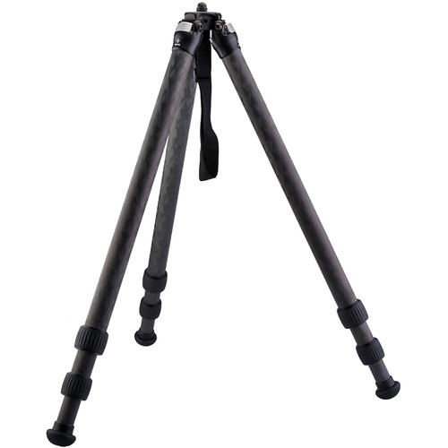 Really Right Stuff TFC-23 Series 2 Mk2 Carbon Fiber Tripod