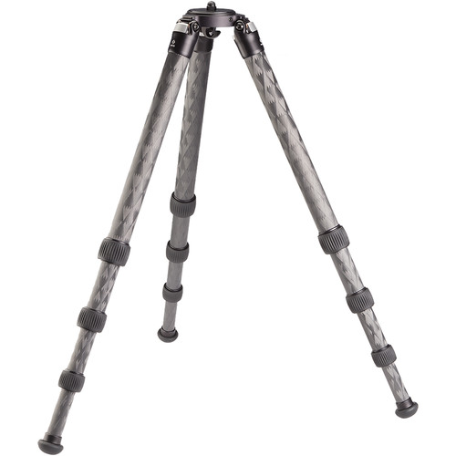 Really Right Stuff TVC-34 Versa Series 3 Carbon Fiber Tripod