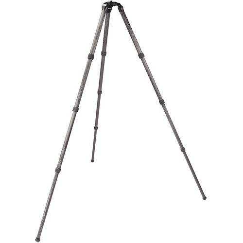 Really Right Stuff TVC-45 Versa Series 4 Carbon Fiber Tripod