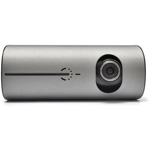 Rear View Safety RVS-R300 Black Box Camera System
