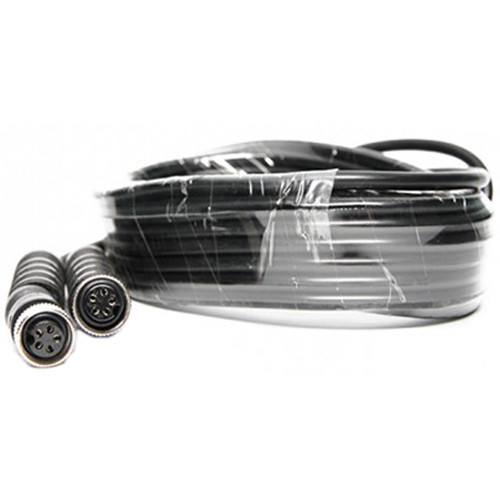 Rear View Safety RVS-882 Camera Cable (21')