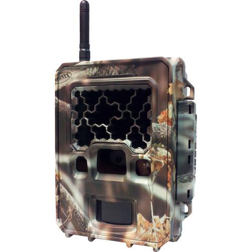 RECONYX PC900 HyperFire Professional Covert IR Trail Camera