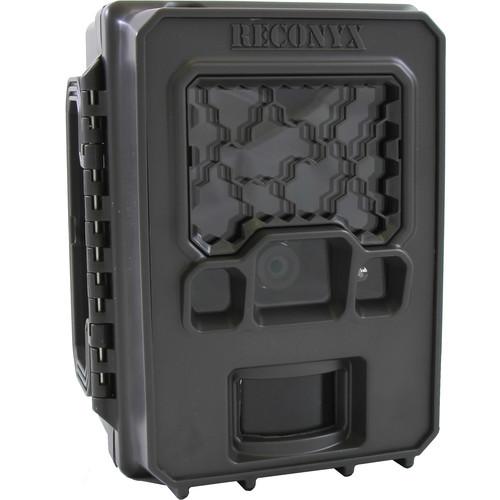RECONYX SC950 HyperFire General Surveillance Camera (Gray)