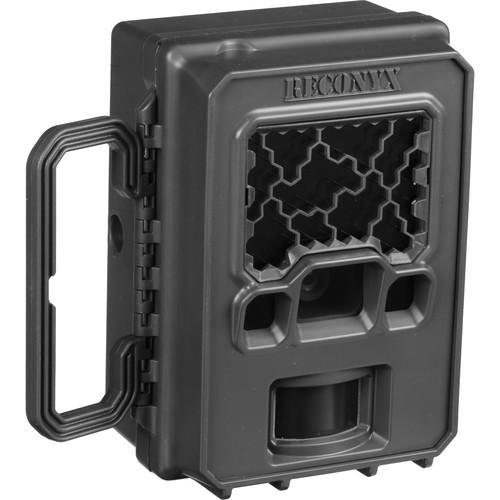 RECONYX SM750 HyperFire License Plate Camera