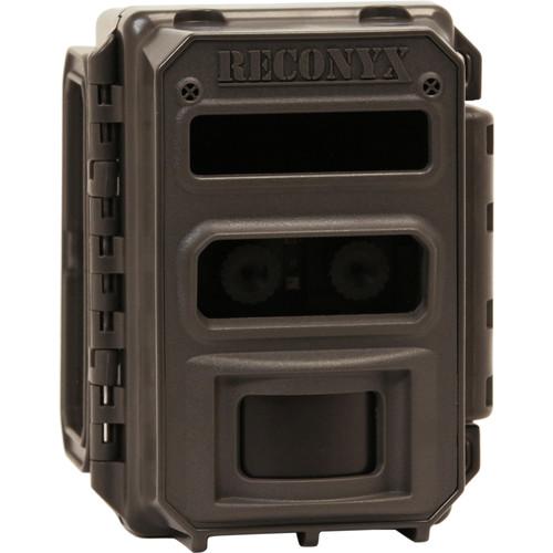 RECONYX XR6 UltraFire High Output Covert IR Trail Camera