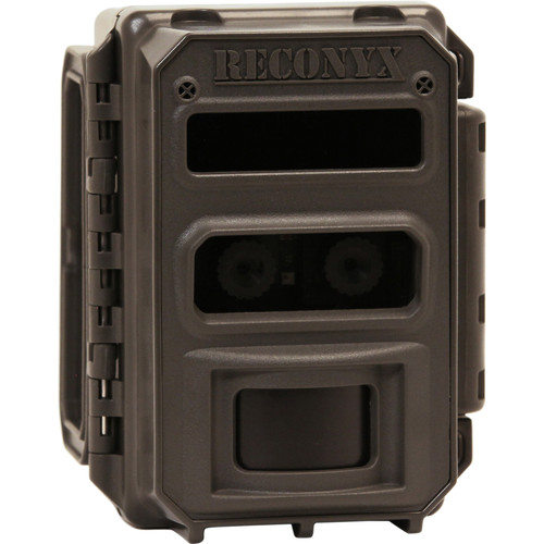 RECONYX XR6 UltraFire High Output Covert IR Trail Camera