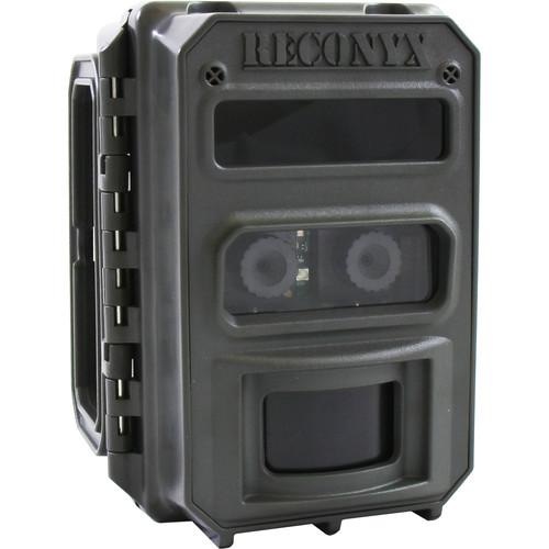 RECONYX UltraFire Covert Surveillance Security Series Camera