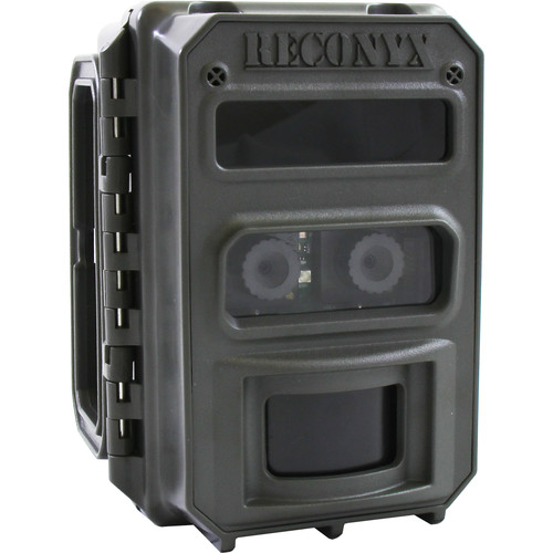 RECONYX UltraFire Covert Surveillance Security Series Camera