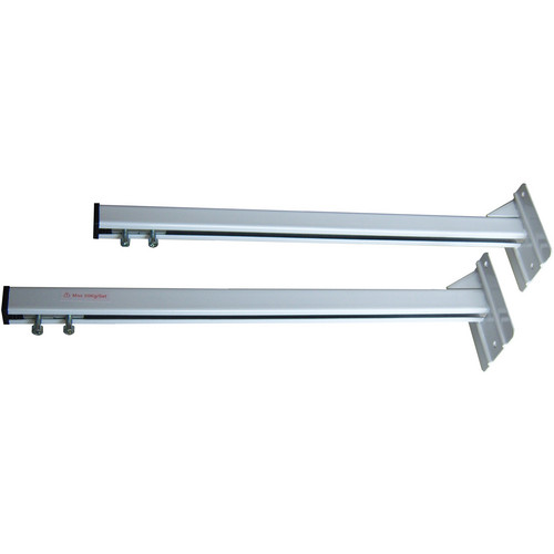 """Recordex USA Deluxe Wall Mount for Magnifica Electric Screens (30"""")"""