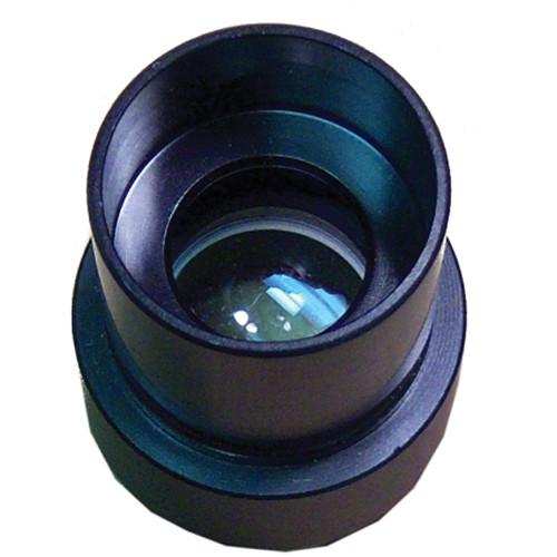 Recordex USA SC5ZMA Microscope Adapter for SC5z & SC5z Duet Document Cameras