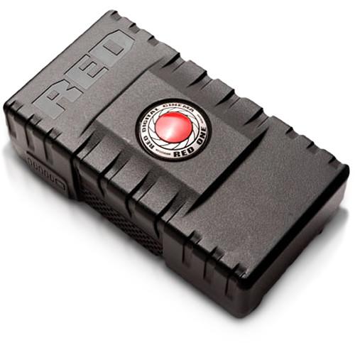 RED DIGITAL CINEMA RED Brick (6-Pack)