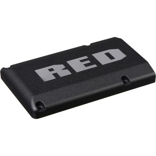 "RED DIGITAL CINEMA RED ONE 1.8"" SSD Module"