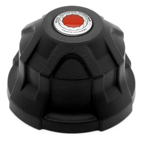RED DIGITAL CINEMA Rear Lens Cap for PL Mount Lens