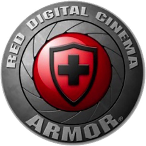 RED DIGITAL CINEMA RED ARMOR-W Upgrade Coverage