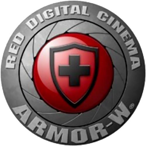 RED DIGITAL CINEMA Red Armor-W